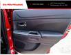 2021 Mitsubishi RVR  (Stk: 21R2923) in Mississauga - Image 22 of 30