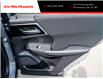 2022 Mitsubishi Outlander  (Stk: 22T7468) in Mississauga - Image 20 of 30