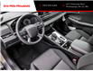 2022 Mitsubishi Outlander  (Stk: 22T8164) in Mississauga - Image 10 of 30