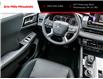 2022 Mitsubishi Outlander  (Stk: 22T8164) in Mississauga - Image 13 of 30