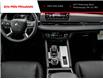 2022 Mitsubishi Outlander  (Stk: 22T8164) in Mississauga - Image 14 of 30