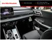 2022 Mitsubishi Outlander  (Stk: 22T8164) in Mississauga - Image 15 of 30
