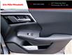 2022 Mitsubishi Outlander  (Stk: 22T8164) in Mississauga - Image 16 of 30