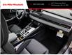 2022 Mitsubishi Outlander  (Stk: 22T8164) in Mississauga - Image 17 of 30