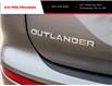 2022 Mitsubishi Outlander  (Stk: 22T8164) in Mississauga - Image 24 of 30