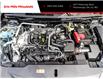 2022 Mitsubishi Outlander  (Stk: 22T8164) in Mississauga - Image 26 of 30