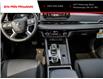 2022 Mitsubishi Outlander  (Stk: 22T7962) in Mississauga - Image 15 of 30