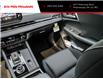 2022 Mitsubishi Outlander  (Stk: 22T7962) in Mississauga - Image 16 of 30