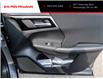 2022 Mitsubishi Outlander  (Stk: 22T7962) in Mississauga - Image 17 of 30