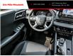 2022 Mitsubishi Outlander  (Stk: 22T7640) in Mississauga - Image 14 of 30