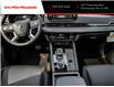 2022 Mitsubishi Outlander  (Stk: 22T7640) in Mississauga - Image 15 of 30