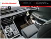 2022 Mitsubishi Outlander  (Stk: 22T7640) in Mississauga - Image 16 of 30