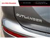 2022 Mitsubishi Outlander  (Stk: 22T7640) in Mississauga - Image 25 of 30
