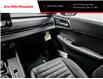 2022 Mitsubishi Outlander  (Stk: 22T7771) in Mississauga - Image 13 of 30