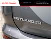 2022 Mitsubishi Outlander  (Stk: 22T7771) in Mississauga - Image 22 of 30