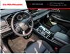 2022 Mitsubishi Outlander  (Stk: 22T8620) in Mississauga - Image 10 of 30