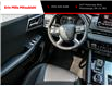 2022 Mitsubishi Outlander  (Stk: 22T8620) in Mississauga - Image 13 of 30