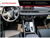 2022 Mitsubishi Outlander  (Stk: 22T8620) in Mississauga - Image 14 of 30