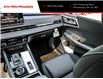 2022 Mitsubishi Outlander  (Stk: 22T8620) in Mississauga - Image 15 of 30