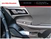 2022 Mitsubishi Outlander  (Stk: 22T8620) in Mississauga - Image 16 of 30