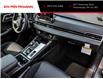 2022 Mitsubishi Outlander  (Stk: 22T8620) in Mississauga - Image 17 of 30