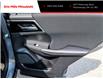 2022 Mitsubishi Outlander  (Stk: 22T8620) in Mississauga - Image 19 of 30