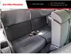 2022 Mitsubishi Outlander  (Stk: 22T8620) in Mississauga - Image 21 of 30