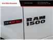 2017 RAM 1500 Laramie (Stk: P2592) in Mississauga - Image 25 of 30