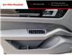 2019 Porsche Cayenne Base (Stk: P2597) in Mississauga - Image 7 of 30