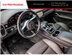 2019 Porsche Cayenne Base (Stk: P2597) in Mississauga - Image 8 of 30