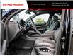 2019 Porsche Cayenne Base (Stk: P2597) in Mississauga - Image 9 of 30
