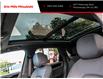 2019 Porsche Cayenne Base (Stk: P2597) in Mississauga - Image 10 of 30