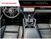 2019 Porsche Cayenne Base (Stk: P2597) in Mississauga - Image 13 of 30