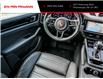 2019 Porsche Cayenne Base (Stk: P2597) in Mississauga - Image 14 of 30