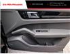 2019 Porsche Cayenne Base (Stk: P2597) in Mississauga - Image 17 of 30