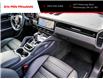 2019 Porsche Cayenne Base (Stk: P2597) in Mississauga - Image 18 of 30