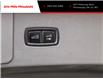 2019 Porsche Cayenne Base (Stk: P2597) in Mississauga - Image 23 of 30