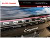 2019 Porsche Cayenne Base (Stk: P2597) in Mississauga - Image 24 of 30