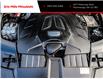 2019 Porsche Cayenne Base (Stk: P2597) in Mississauga - Image 25 of 30