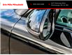 2019 Porsche Cayenne Base (Stk: P2597) in Mississauga - Image 27 of 30