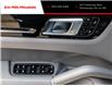 2019 Porsche Cayenne Base (Stk: P2597) in Mississauga - Image 28 of 30