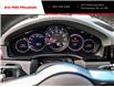 2019 Porsche Cayenne Base (Stk: P2597) in Mississauga - Image 30 of 30
