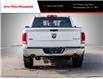 2017 RAM 1500 Laramie (Stk: P2592) in Mississauga - Image 4 of 30