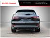 2019 Porsche Cayenne Base (Stk: P2597) in Mississauga - Image 4 of 30