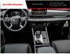 2022 Mitsubishi Outlander ES (Stk: 22T6093) in Mississauga - Image 12 of 29