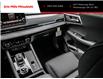 2022 Mitsubishi Outlander ES (Stk: 22T6093) in Mississauga - Image 13 of 29