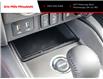 2021 Mitsubishi RVR  (Stk: 21R3357) in Mississauga - Image 7 of 30