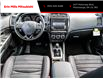 2021 Mitsubishi RVR  (Stk: 21R3357) in Mississauga - Image 14 of 30