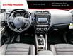 2021 Mitsubishi RVR  (Stk: 21R3357) in Mississauga - Image 16 of 30