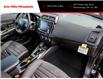2021 Mitsubishi RVR  (Stk: 21R3357) in Mississauga - Image 19 of 30
